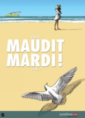 maudit-mardi-cover-t2-medium.jpg